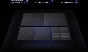 Exynos-9-9820-CPU