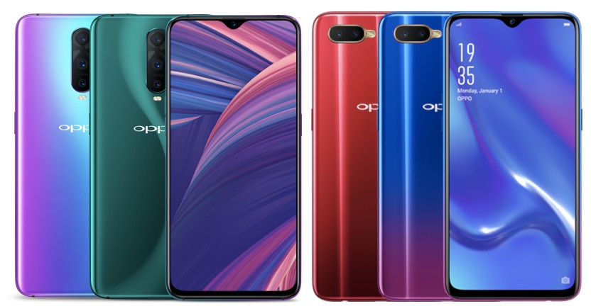 OPPO-RX17-Pro-and-RX17-Neo
