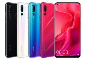 Huawei-Nova-4-colors