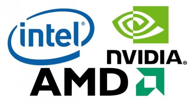 Intel-AMD-Nvidia