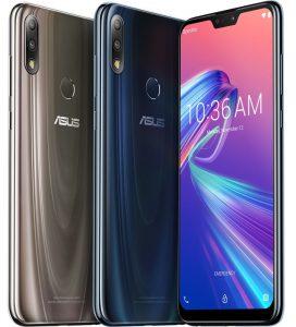 Zenfone-Max-Pro-M2-colors
