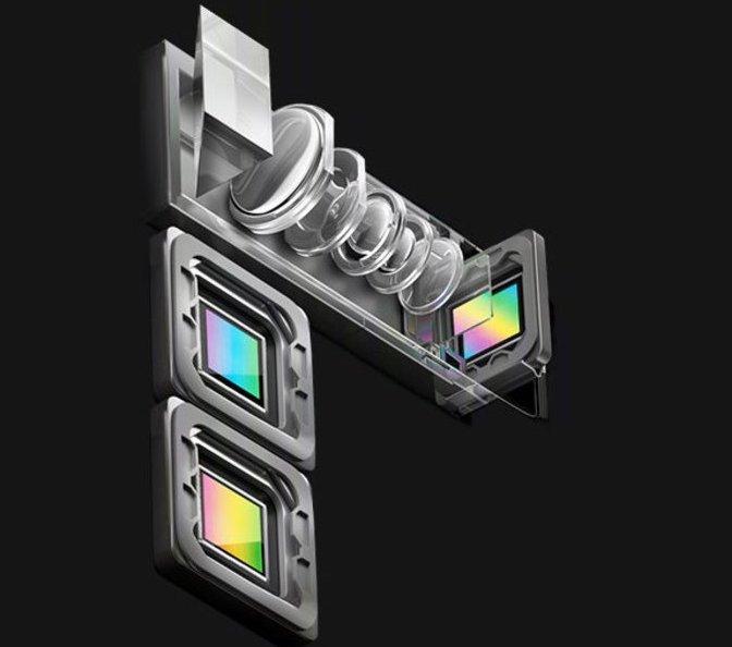10x-optical-zoom-Oppo