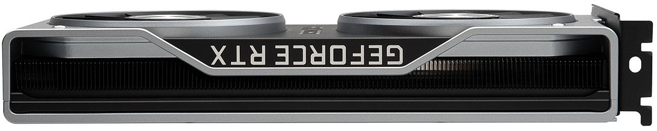 RTX-2060-1