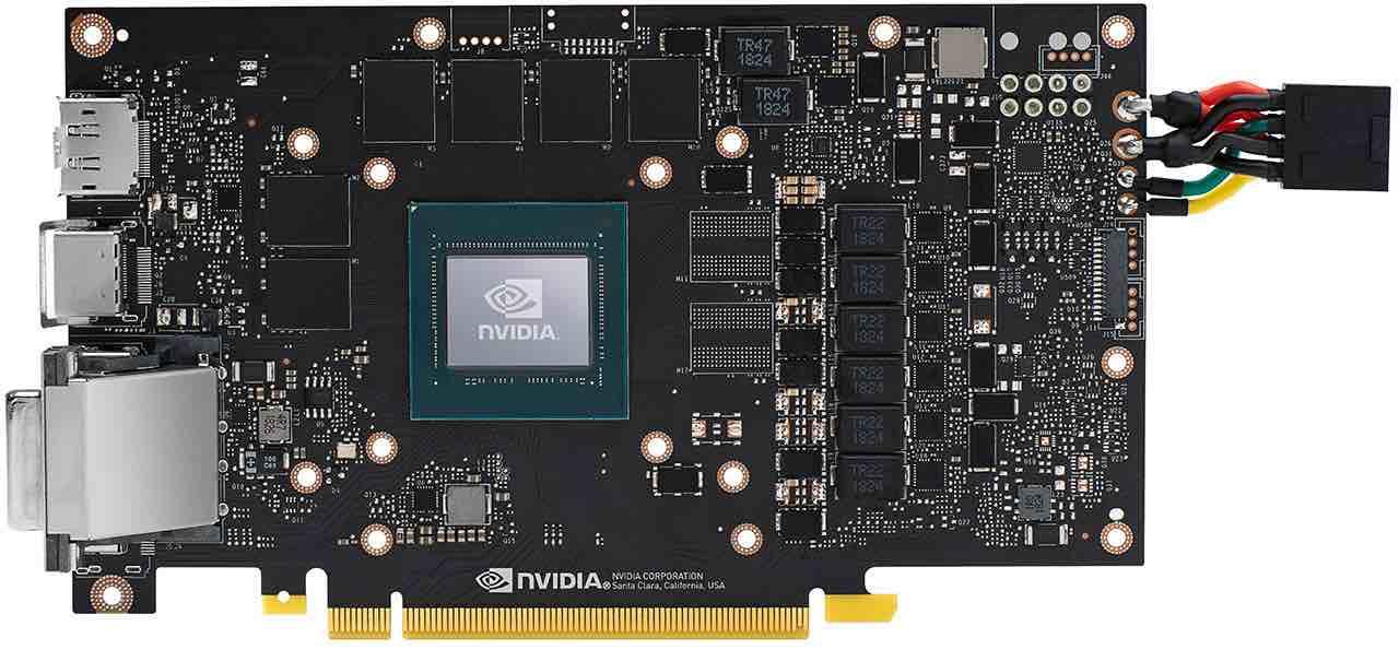 RTX-2060-GPU