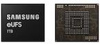 Samsung-eUFS-1TB_66x145
