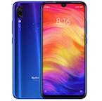 Xiaomi-Redmi-Note-7_144x145