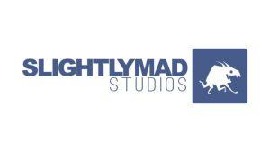 slightly-mad-studios