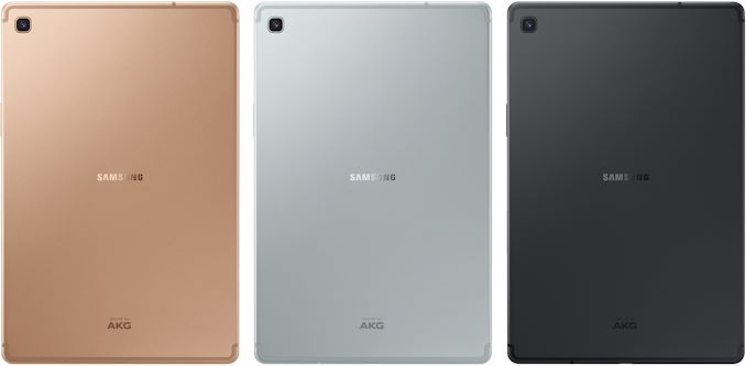 Galaxy-Tab-S5e-colors