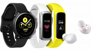 Galaxy-Watch-Active-Fit-Buds
