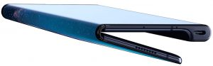 Huawei-Mate-X-1