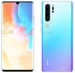 Huawei P30 Pro_145x150