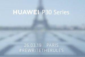 Huawei-P30-series-announcement