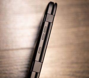LG-V50-ThinQ-Dual-Screen-2