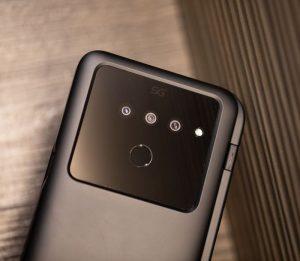 LG-V50-ThinQ-Dual-Screen