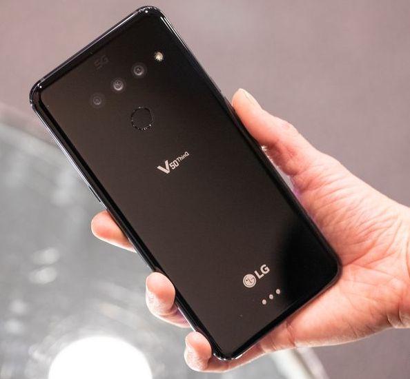 LG-V50-ThinQ