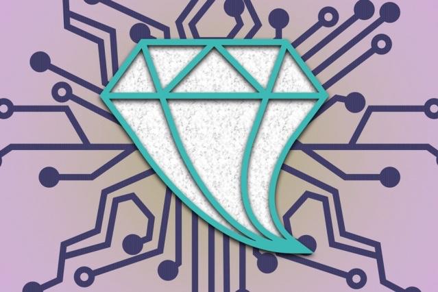 MIT-Strain-Engineering