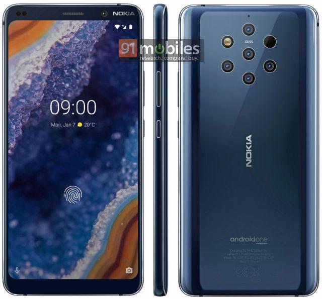 Nokia-9-render