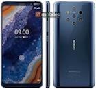 Nokia-9-render_130x140