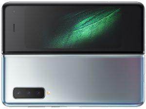 Samsung-Galaxy-Fold-1