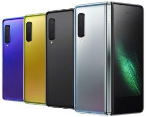 Samsung-Galaxy-Fold-colors