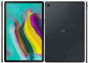 Galaxy-Tab-S5e