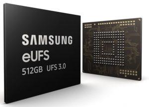 Samsung-eUFS-3-512GB