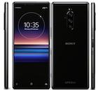 Sony-Xperia-1_129x140