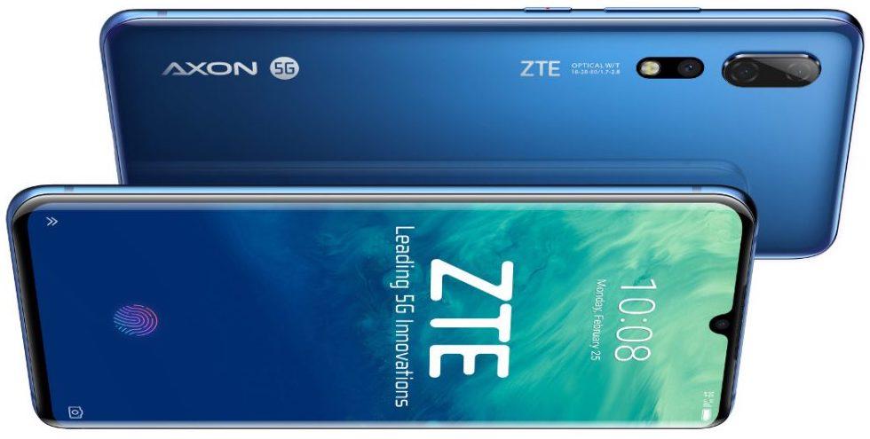 ZTE-Axon-10-Pro-5G-2