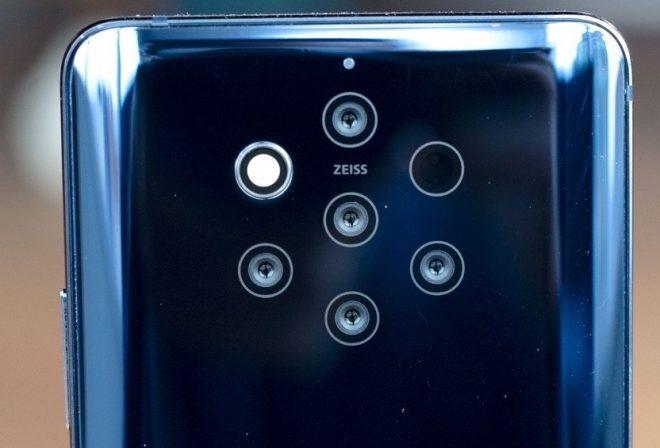 nokia-9-hands-on-camera