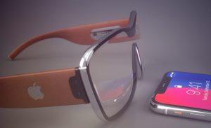 Apple-Glass-AR