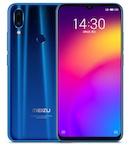 Meizu-Note-9_133x145