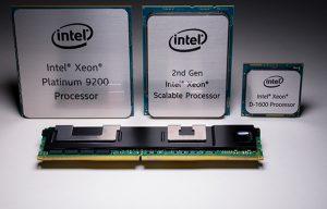 Intel-Xeon-Family