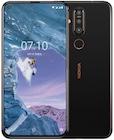 Nokia-X71_114x140