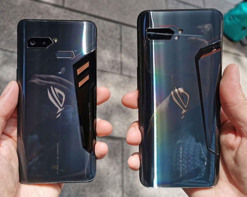ROG-Phone-2-vs-ROG-Phone